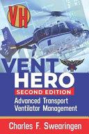 Vent Hero  Advanced Transport Ventilator Management PDF