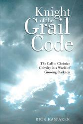 Knight of the Grail Code PDF