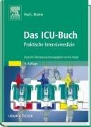 Das ICU Buch PDF