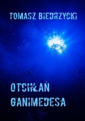 Otchłań Ganimedesa