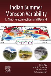 Indian Summer Monsoon Variability