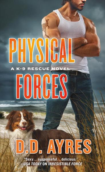 Download Physical Forces Book
