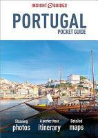 Insight Guides Pocket Portugal PDF