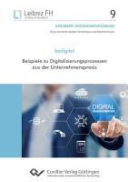 bedigital PDF