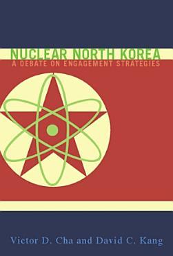 Nuclear North Korea PDF