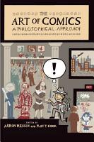 The Art of Comics PDF