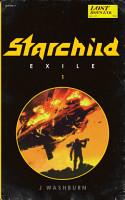 STARCHILD I   Exile PDF