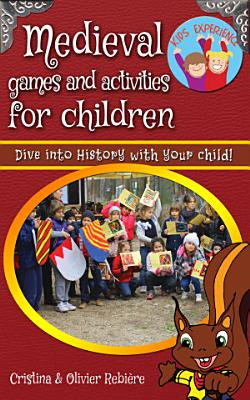 Medieval games and activities for children PDF