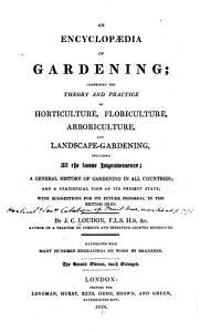 An Encyclopaedia of Gardening PDF