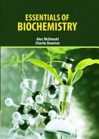 Essentials of Biochemistry PDF
