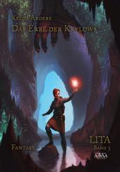 Das Erbe der Krylows (3): Lita