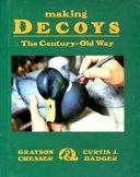 Making Decoys