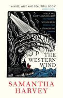 The Western Wind PDF