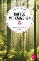 Kaffee mit K  uzchen PDF