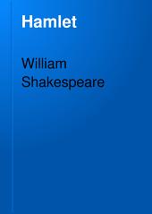Hamlet ...