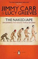 The Naked Jape PDF