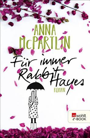 F  r immer Rabbit Hayes PDF