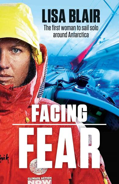 Download Facing Fear Book