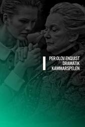 Dramatik 1: Kammarspelen
