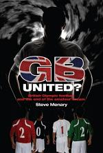 GB United?