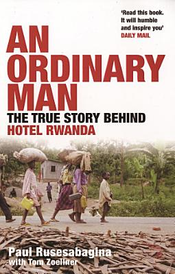 An Ordinary Man PDF