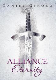 Alliance Eternity