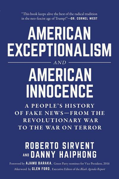 American Exceptionalism And American Innocence