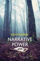 Narrative Power PDF