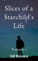 Slices of a Starchild s Life PDF