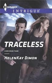 Traceless