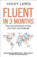 Fluent in 3 Months PDF