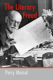 The Literary Freud