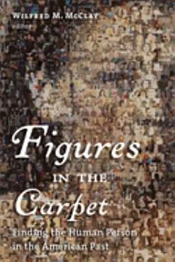 Figures in the Carpet PDF