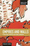 Empires and Walls
