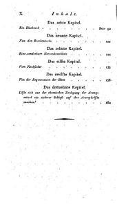 Medicinische und Chirurgische Bemerkungen: Zweiter Band, Band 2