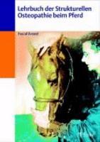 Lehrbuch der strukturellen Osteopathie beim Pferd PDF