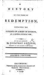 First American edition  with notes  edited by D  Austin PDF