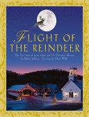 Flight of the Reindeer PDF