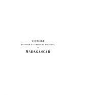 Histoire naturelle des oiseaux: Volume1