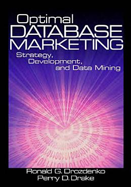 Optimal Database Marketing PDF