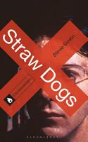 Straw Dogs PDF