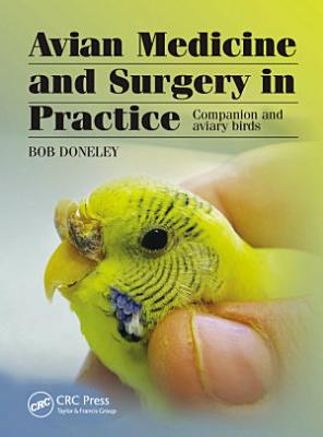 Avian Medicine and Surgery in Practice PDF
