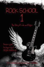 Rock School 1
