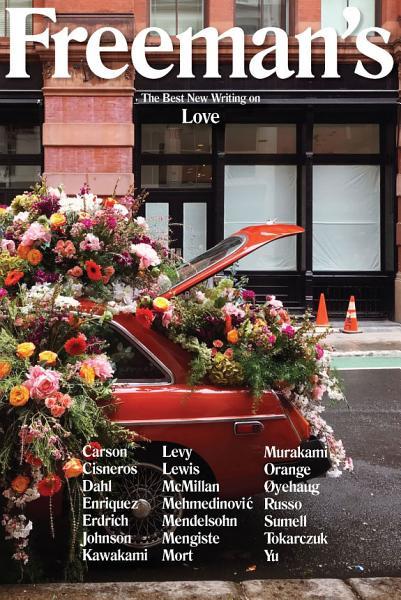 Download Freeman s  Love Book