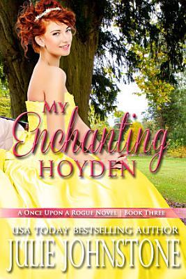 My Enchanting Hoyden PDF