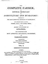 The Complete Farmer Book PDF