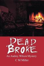 Dead Broke PDF