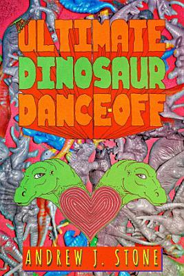 The Ultimate Dinosaur Dance Off
