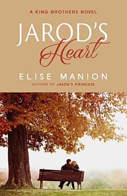Jarod s Heart