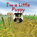 I m a Little Puppy
